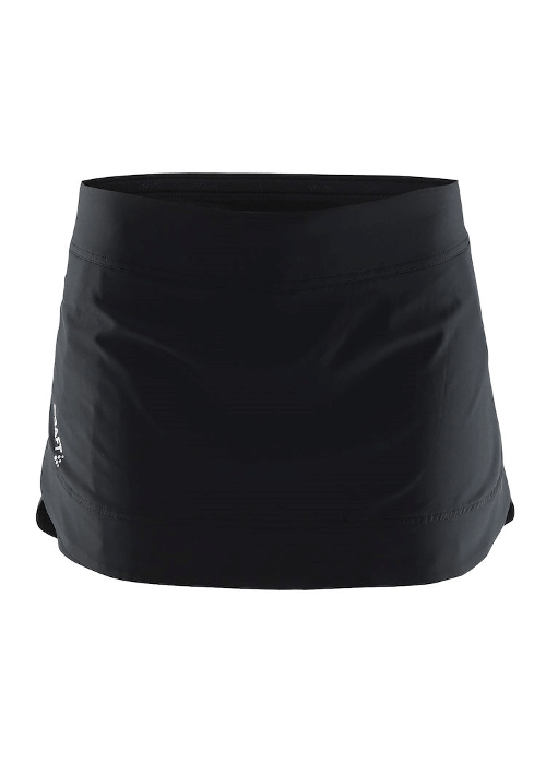 Craft – Per Skirt W – Black