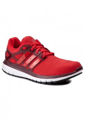 Adidas - Εnergy Cloud M - Red