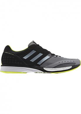 Adidas - Adizero Takumi Ren 10 M - Grey