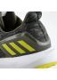Adidas – RapidaRun Uncaged Kids – Camo – Detail 03