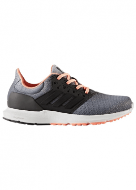 Adidas - Solyx W - Light Grey