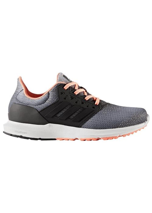 Adidas – Solyx W – Light Grey