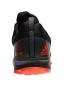 Adidas – Galaxy Trail M 10 – Black – Detail 01