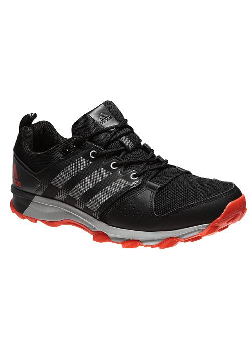 Adidas – Galaxy Trail M 10 – Black