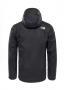 The North Face – Evolve II Triclimate Jacket M – Black – Detail 01.png