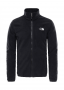 The North Face – Evolve II Triclimate Jacket M – Black – Detail 02.png