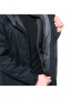 The North Face – Evolve II Triclimate Jacket M – Black – Detail 04.png