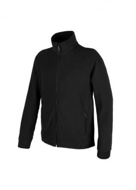 CMP - Fleece Jacket M - Dark Grey
