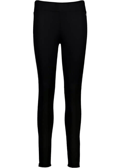 CMP – Long Tight W – Black