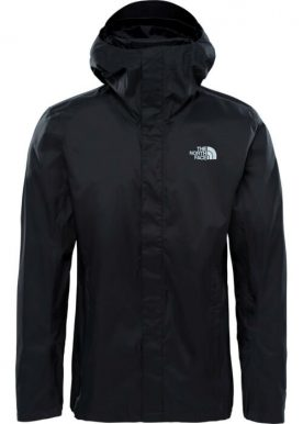 The North Face - Tanken Zip-In M - Black