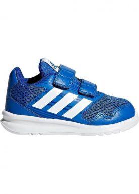 Adidas - Altarun Cf I 3K - Blue