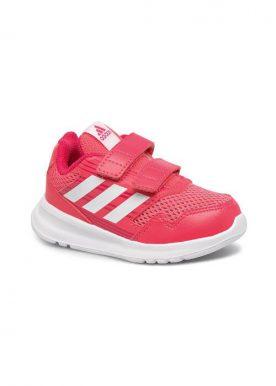 Adidas - Altarun Cf I 3K - Pink