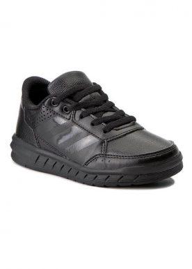 Adidas - Altasport Cf K I - Black