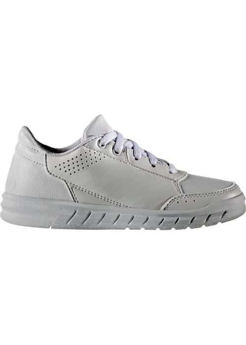 Adidas – Altasport Cf K I – White – No2