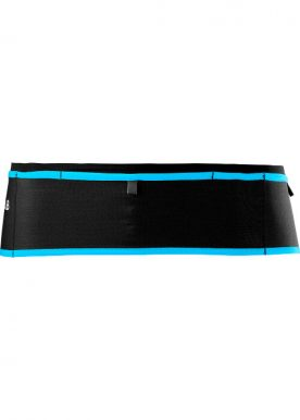 Salomon - S-Lab Modular Belt U - Blue