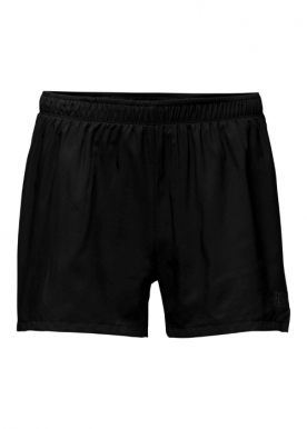 The North Face - Flight Btn Short M - Black