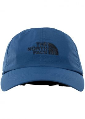 The North Face - Horizon Hat - Blue
