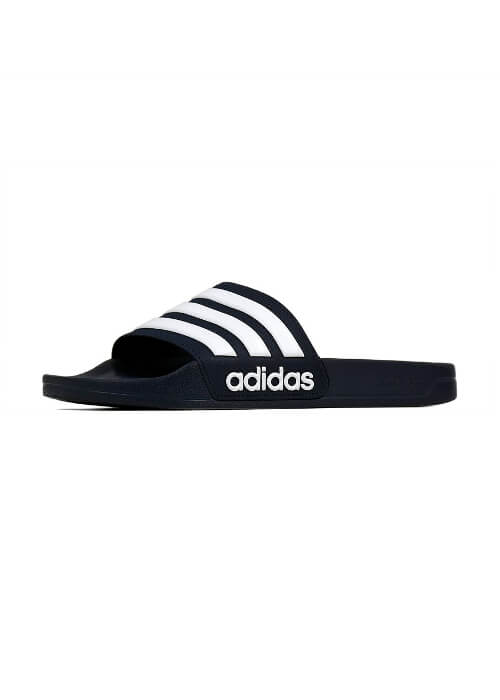 Adidas – Adilette Shower 4 – Dark Blue