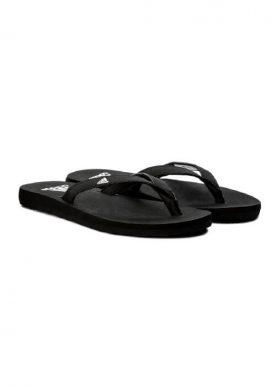 Adidas - Eezay Flip Flop 10 - Black