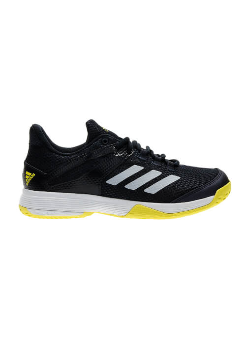 Adidas – Adizero Club Kids – Dark Blue