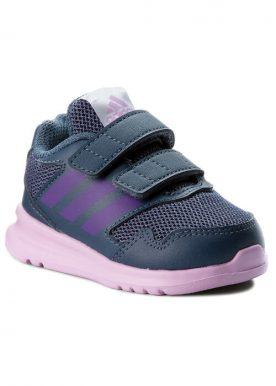 Adidas - Altarun Cf I - Dark Blue