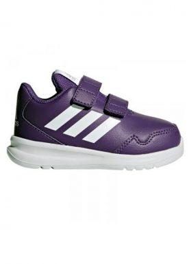Adidas - Altarun Cf I - Purple