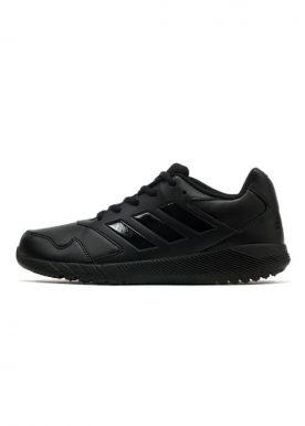 Adidas - Altarun Kids - Black