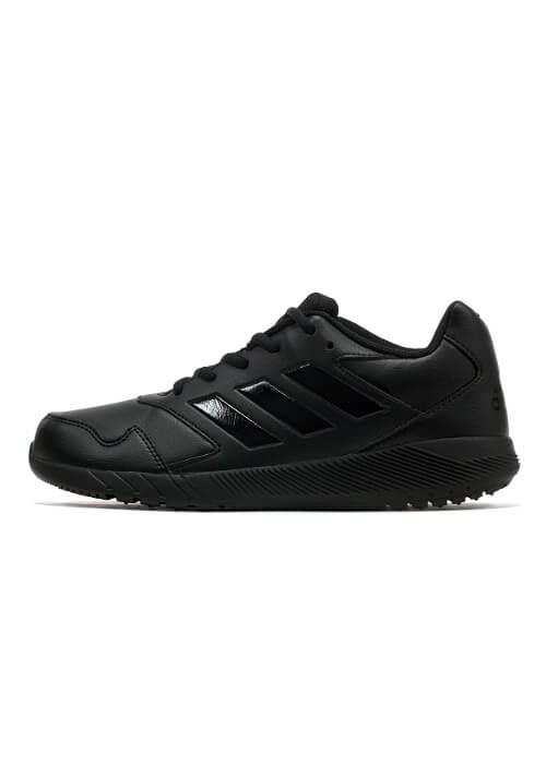 Adidas – Altarun Kids – Black