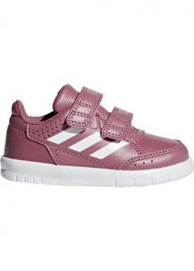 Adidas - Altasport Cf I - Pink