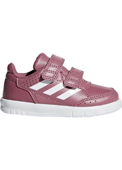Adidas – Altasport Cf I – Pink