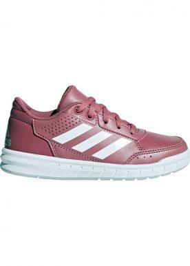 Adidas - Altasport K - Pink