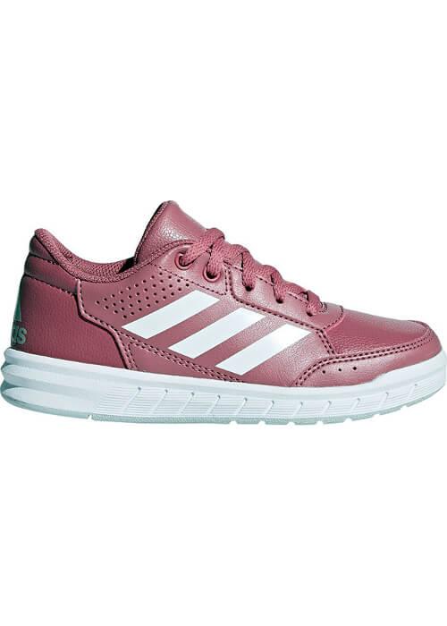 Adidas – Altasport K – Pink