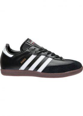 Adidas - Samba 10 - Black