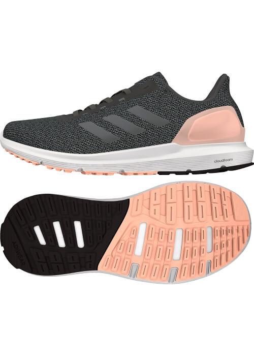 Adidas – Cosmic 2 – Grey