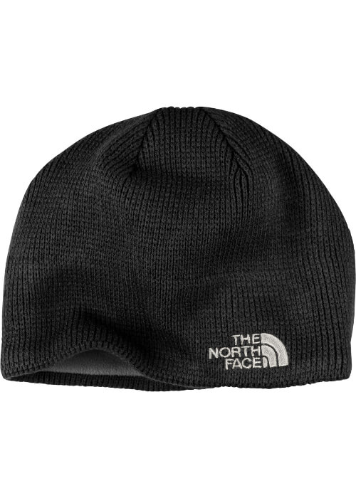 The North Face – Bones Beanie – Black