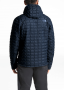 The North Face – Thermoball Jacket M – Blue – Detail 02