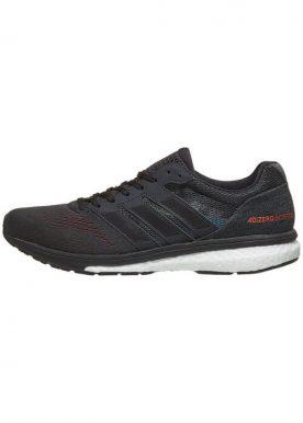 Adidas - Adizero Boston Boost 7 M - Black
