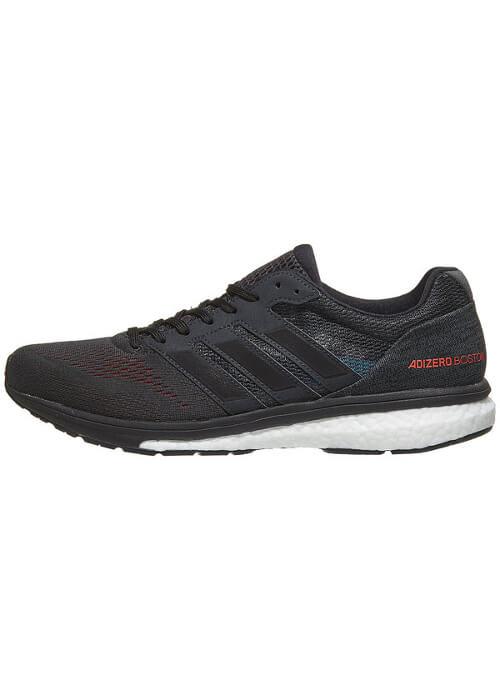Adidas – Adizero Boston Boost 7 M – Black