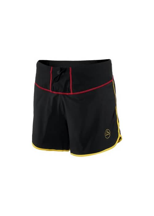 La Sportiva – Rush Short M – Black
