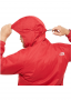 The North Face – Quest Insulated Jacket M – Red – Detail 06