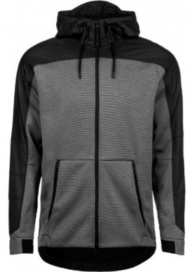 Under Armour - Ua Coldgear Swacket - Grey